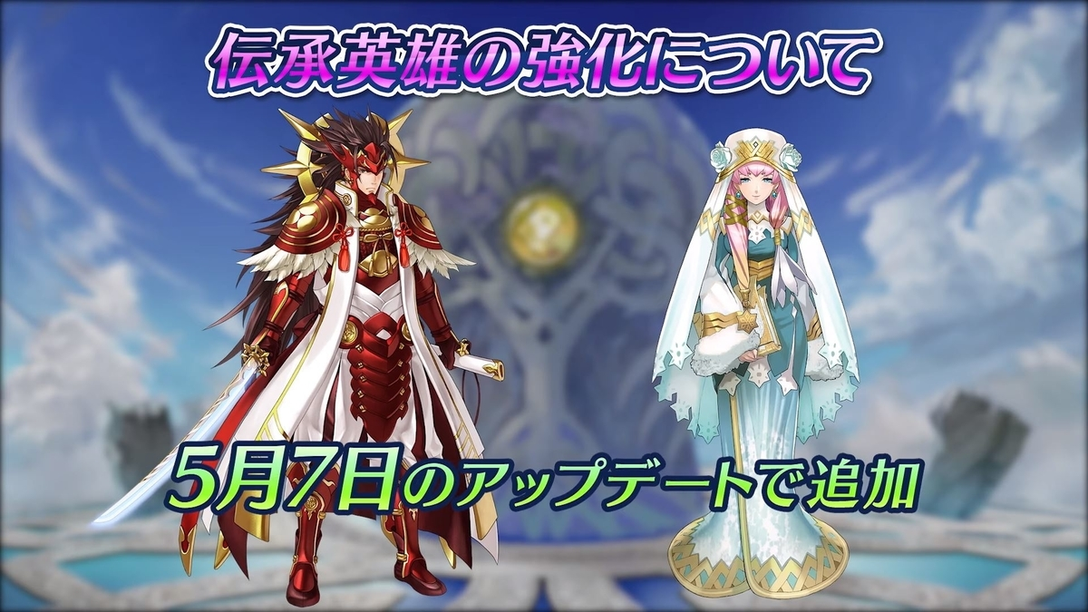 f:id:daishou:20210426215003j:plain