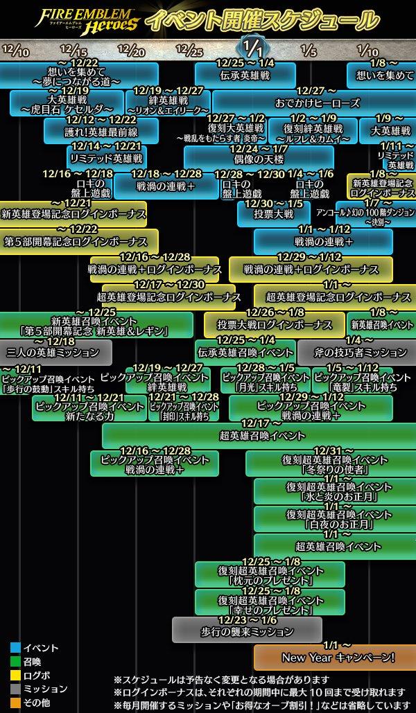 f:id:daishou:20210519214039j:plain