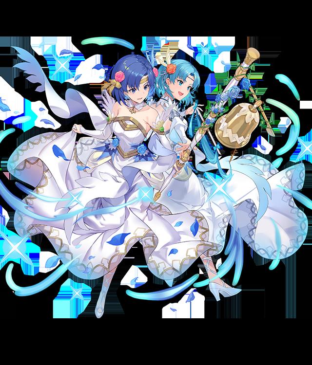 f:id:daishou:20210520192012p:plain