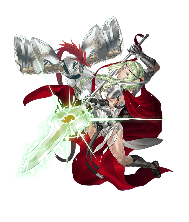 f:id:daishou:20210607224802p:plain