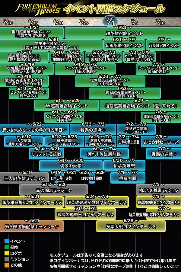 f:id:daishou:20210610201638j:plain