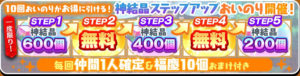 f:id:daishou:20210621182510p:plain