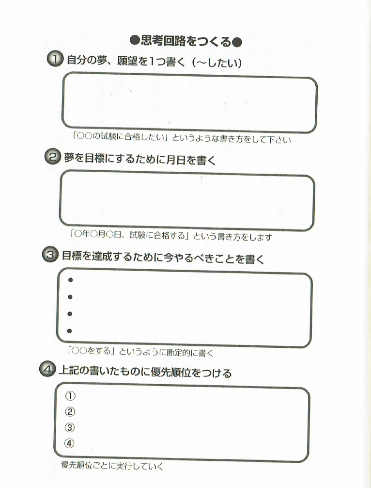 f:id:daiskun:20210407225601p:plain