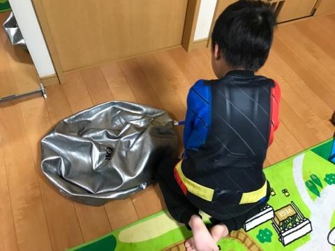 f:id:daisodaisuki:20180218223941j:plain