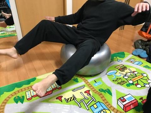 f:id:daisodaisuki:20180218224231j:plain