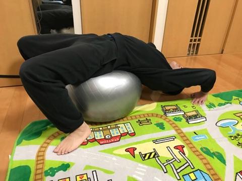 f:id:daisodaisuki:20180219211226j:plain
