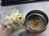 f:id:daisodaisuki:20180220205113j:plain