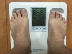f:id:daisodaisuki:20180221211544j:plain