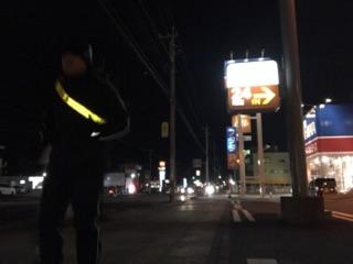 f:id:daisodaisuki:20180222210454j:plain