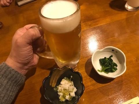 f:id:daisodaisuki:20180223222107j:plain