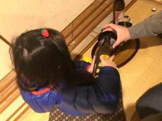 f:id:daisodaisuki:20180223223119j:plain