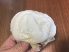 f:id:daisodaisuki:20180225211604j:plain