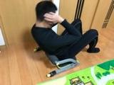 f:id:daisodaisuki:20180225212713j:plain