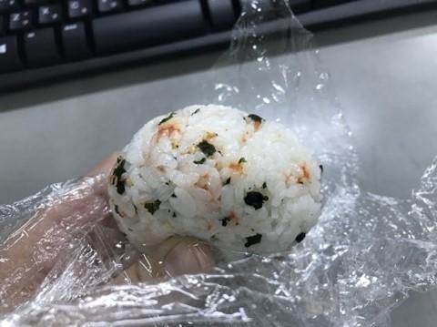 f:id:daisodaisuki:20180227211425j:plain