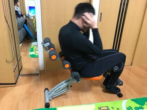 f:id:daisodaisuki:20180305212306j:plain