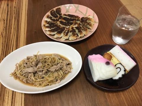 f:id:daisodaisuki:20180306212904j:plain