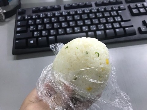f:id:daisodaisuki:20180309212346j:plain