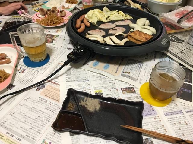f:id:daisodaisuki:20180310221004j:plain