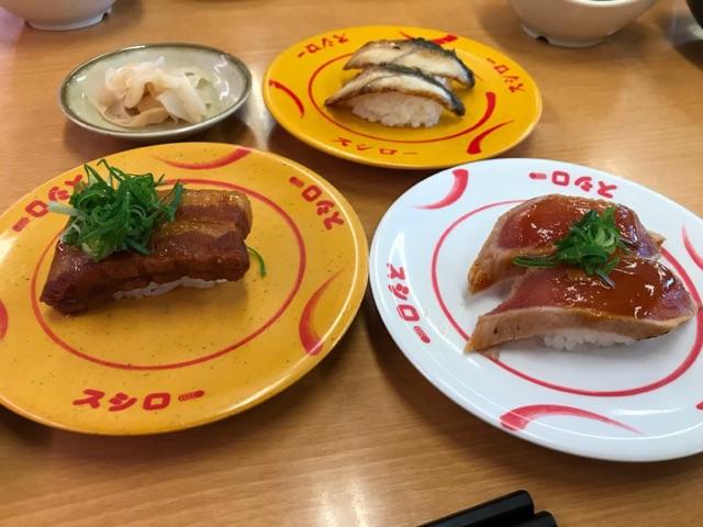 f:id:daisodaisuki:20180311211141j:plain