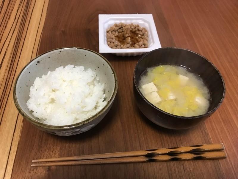 f:id:daisodaisuki:20180314205318j:plain