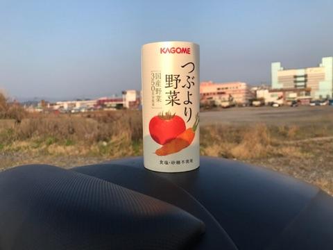 f:id:daisodaisuki:20180314205938j:plain