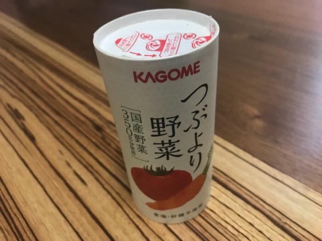 f:id:daisodaisuki:20180317210616j:plain