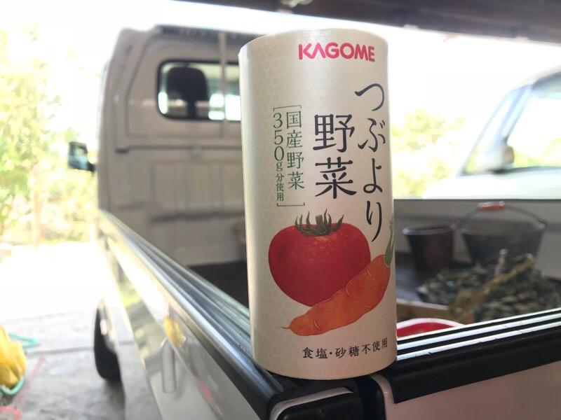 f:id:daisodaisuki:20180320205031j:plain