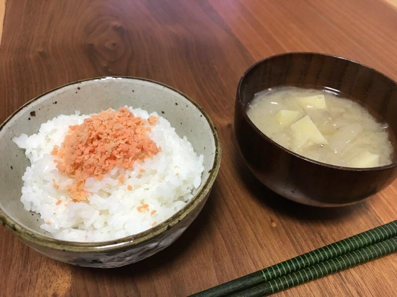 f:id:daisodaisuki:20180321200823j:plain