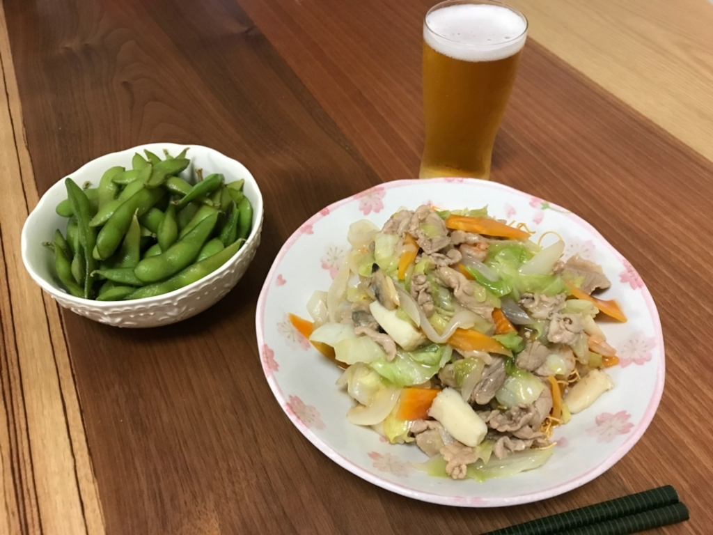f:id:daisodaisuki:20180326215946j:plain