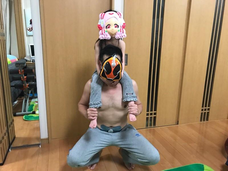 f:id:daisodaisuki:20180327214539j:plain