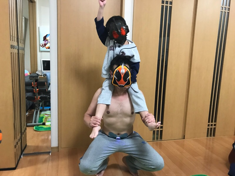 f:id:daisodaisuki:20180327231231j:plain