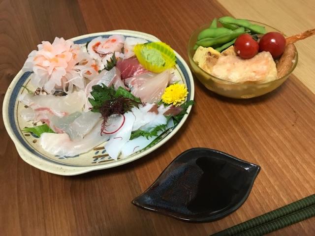 f:id:daisodaisuki:20180401220350j:plain