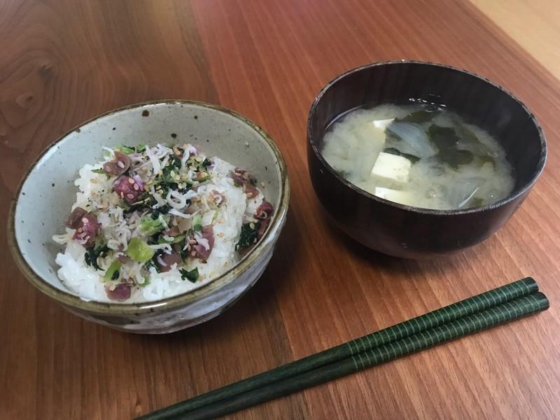 f:id:daisodaisuki:20180403205237j:plain