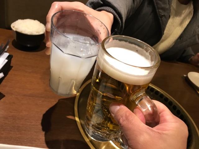 f:id:daisodaisuki:20180407230530j:plain