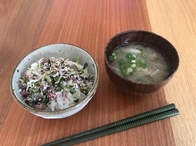 f:id:daisodaisuki:20180410194907j:plain