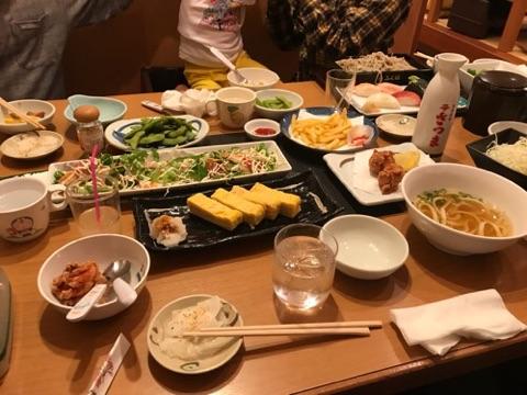 f:id:daisodaisuki:20180410203926j:plain