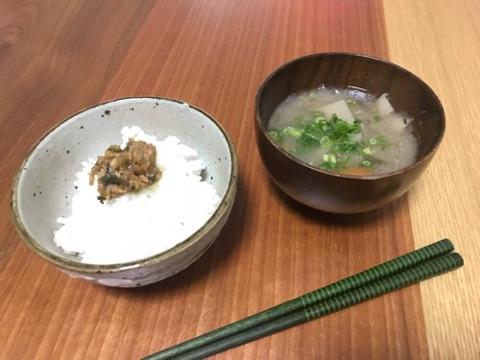 f:id:daisodaisuki:20180411210722j:plain