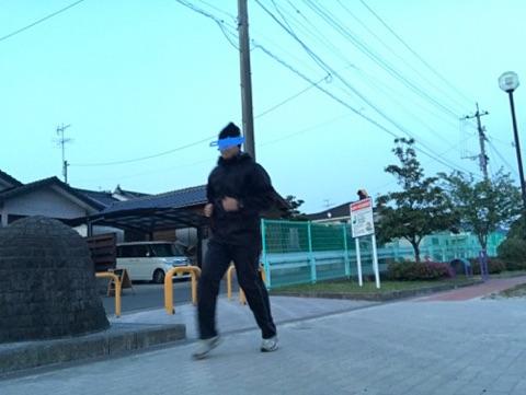 f:id:daisodaisuki:20180412224106j:plain