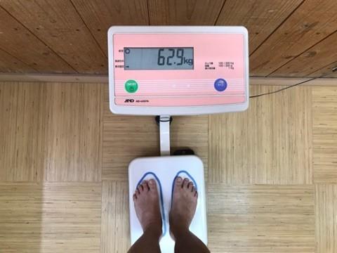 f:id:daisodaisuki:20180413215210j:plain