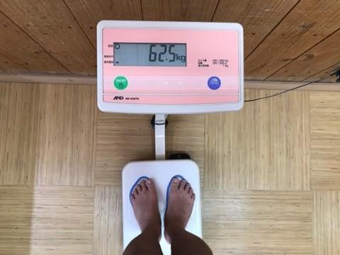 f:id:daisodaisuki:20180413215758j:plain