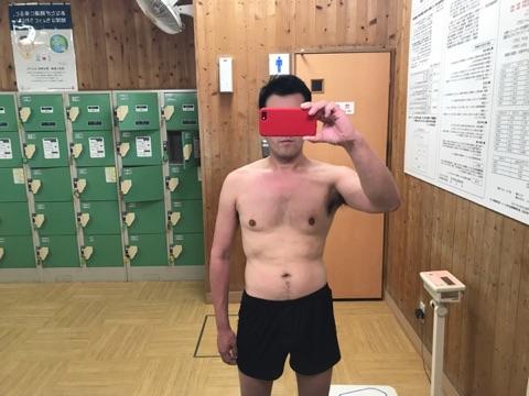 f:id:daisodaisuki:20180413220258j:plain