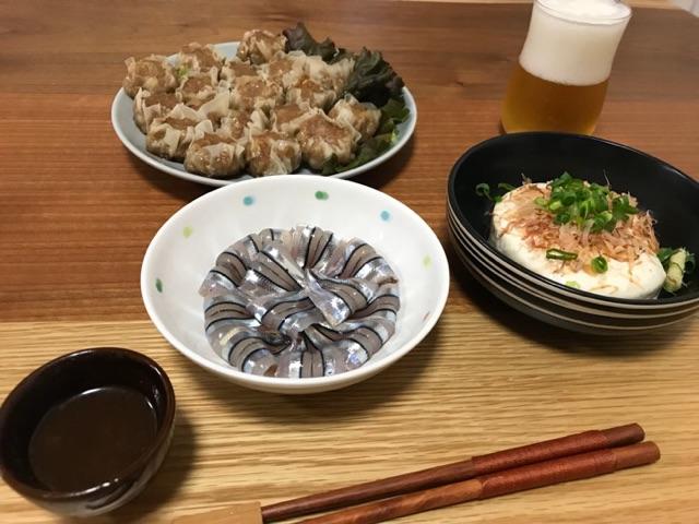 f:id:daisodaisuki:20180413225411j:plain
