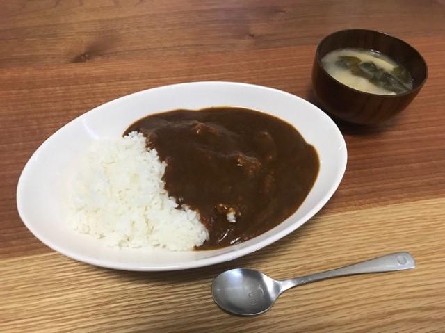f:id:daisodaisuki:20180415222610j:plain