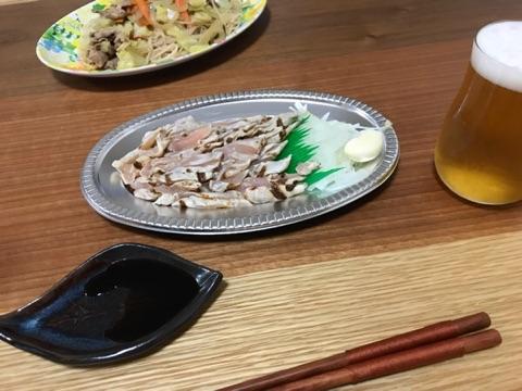 f:id:daisodaisuki:20180416214335j:plain