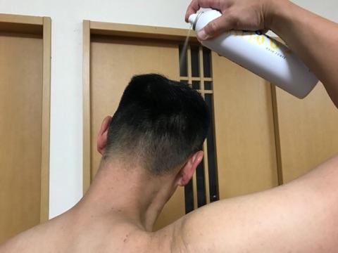 f:id:daisodaisuki:20180417215110j:plain