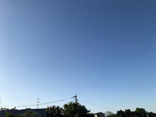 f:id:daisodaisuki:20180420213502j:plain