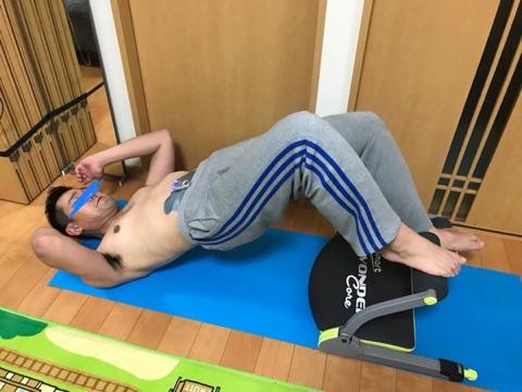 f:id:daisodaisuki:20180424215922j:plain