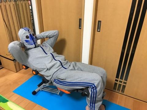 f:id:daisodaisuki:20180424220724j:plain