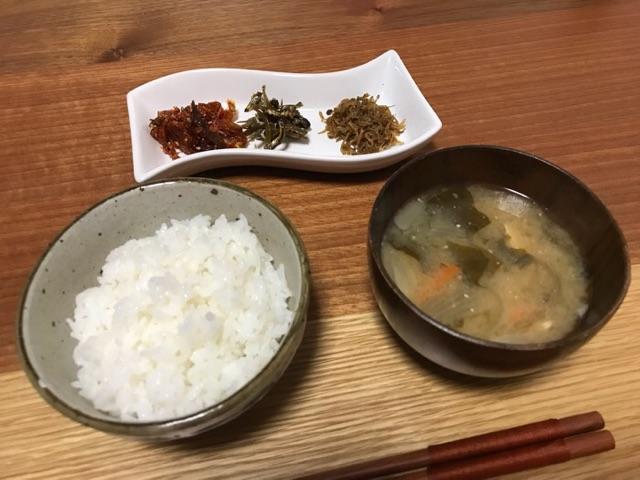 f:id:daisodaisuki:20180425225804j:plain