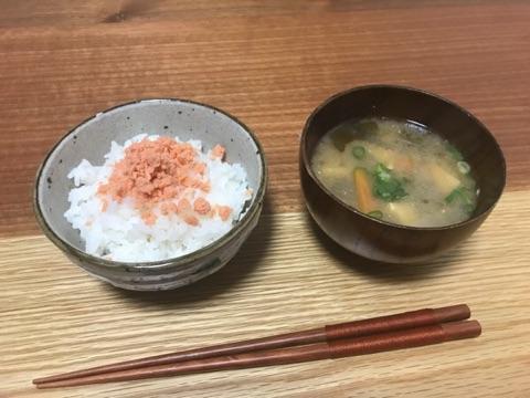 f:id:daisodaisuki:20180426214333j:plain